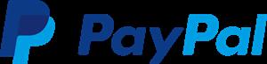 paypal-logo-484B6FE744-seeklogo.com